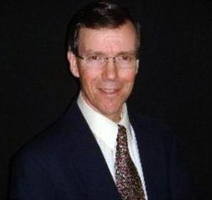 South Carolina Society of Plastic Surgeons - Roy Hobbs