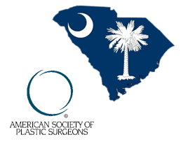 South Carolina Society of Plastic Surgeons - American Society of Plastic Surgeons