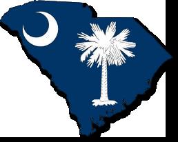 South Carolina Society of Plastic Surgeons - South Carolina State